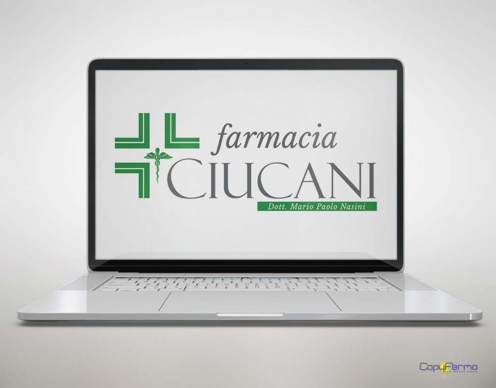 farmacia-ciucani