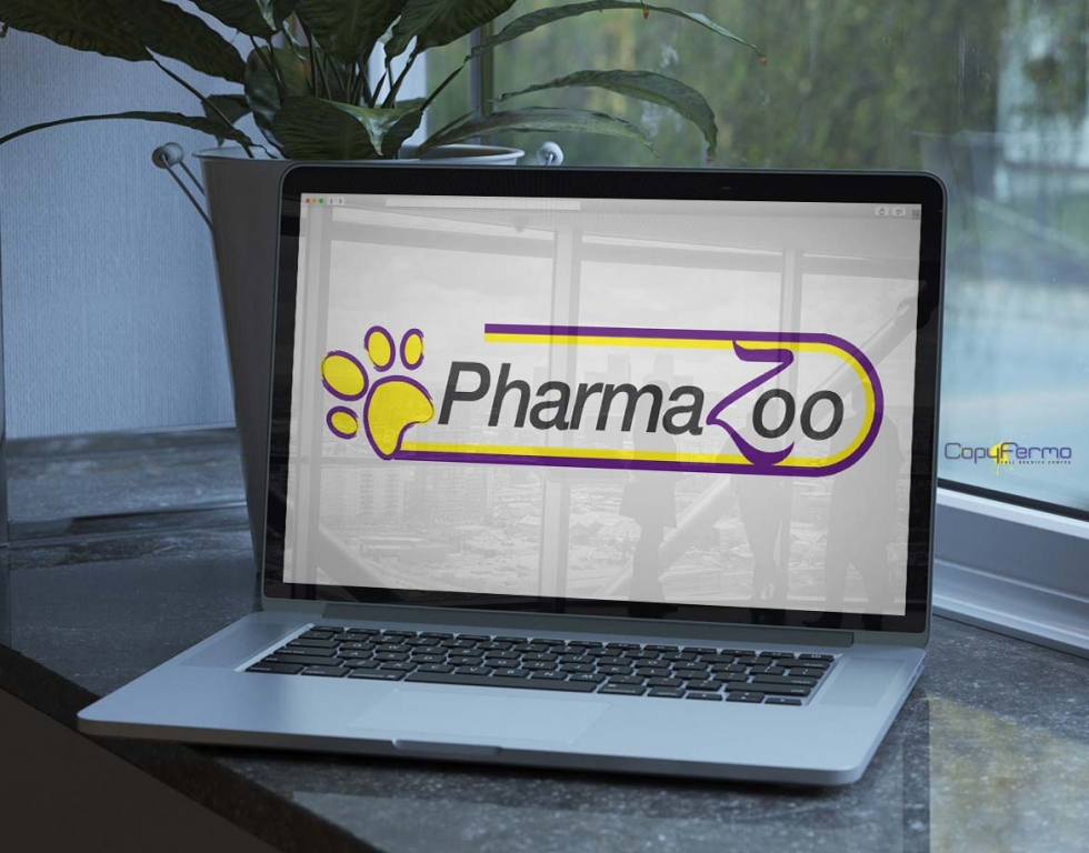 pharmazoo