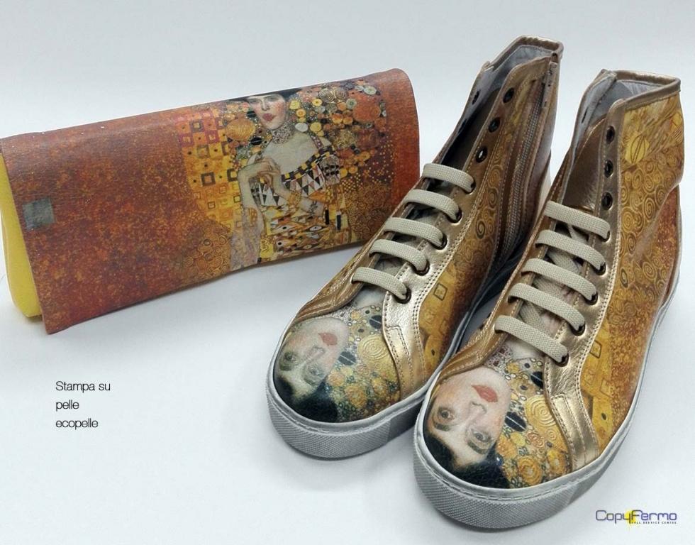 borse-e-scarpe